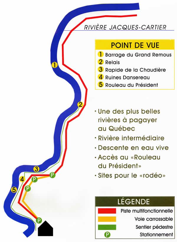meteomedia riviere rouge qc